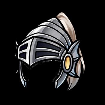 Gear-Soldier Helmet (M)