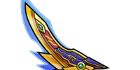 Sword of Guidance (Gear)