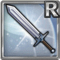 Gear-Great Sword Icon