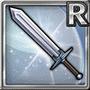 Gear-Great Sword Icon
