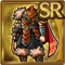 Gear-Viking Armor Icon