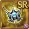 Gear-Advanced Relic Icon