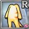 Gear-Carbuncle Suit Icon