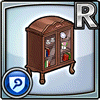 File:Furniture-Classic Cabinet (Umber) Icon.png
