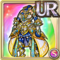 Gear-Guinevere's Dress Icon
