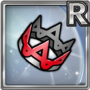 Gear-Crown of Ateam Icon
