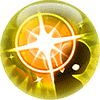 File:Ability-Intrepid Icon.png
