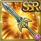 Gear-Wei General Sword Icon
