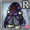 Gear-Wizard Clothes Icon