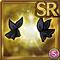 Gear-Rin's Ribbon Icon