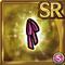 Gear-Sakura's Ribbon Icon
