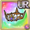 Gear-Paradise Crown Icon