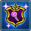 File:Item-Arcana Lord Medal Icon.png