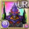 Gear--UPG- Eva Unit 13 Icon