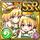Gear-Gaia Icon