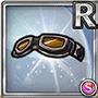 Gear-Classic Goggles Icon