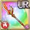 Gear-Phoenix Lance Icon