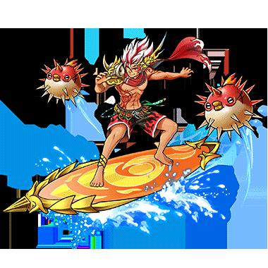 File:Gear-Apollo, Wavekiller Render.png