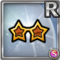 Gear-Star Glasses Icon