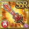 Gear-Furnace Sword Icon