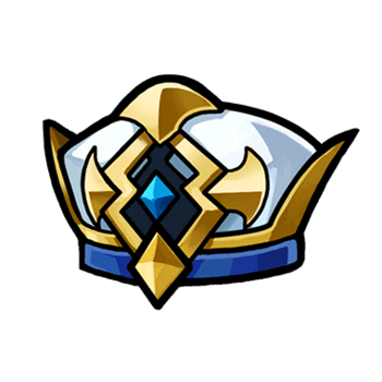 Gear-Bishop's Mitre Render
