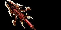 Gae Bulg: Beastlance (Gear)