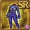 Gear-Kaworu's Plugsuit Icon