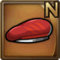 Gear-Lancer Cap (F) Icon