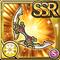 Gear-Nezha's Bow Icon