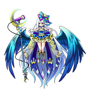 File:Gear-Nyx, Miracle Melody Render.png