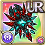 Gear-Gaze of Tenebrae Icon