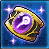 File:Item-Armlet of Origin Icon.png