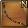 Gear-Greatbow Icon
