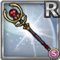 Gear-Commander's Staff Icon
