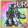 Gear-Starlit Fenris Garb Icon