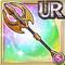 Gear-Twilight Spear Icon