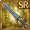Gear-Paladin's Sword Icon