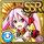 Gear-Sakura Miku x Pixie Icon