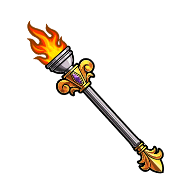 File:Gear-Hierurgy Staff Render.png