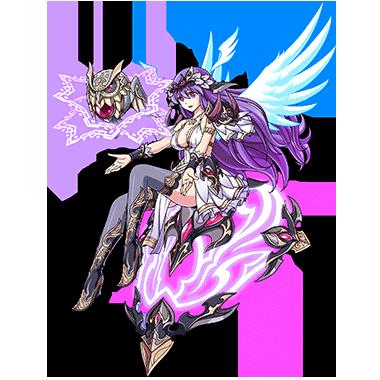 File:Gear-Athena, Dark Grace Render.png