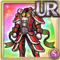Gear-Armor of Yuletide Icon