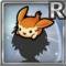 Gear-Limimin Hat Icon