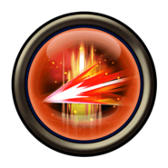 Item-Execution Spear Render