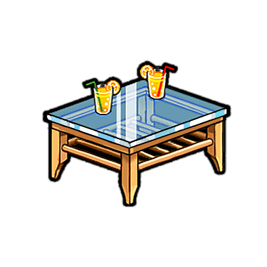 File:Furniture-Coffee Table (White) Render.png