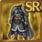 Gear-Raven Cloak Icon