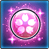 Item-Sakura Stone 001 Icon