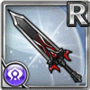 Gear-Soul Blade Icon