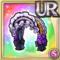 Gear-Nightmare, Infinite Void Icon