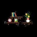Thumbnail for version as of 03:36, November 19, 2016
