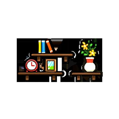 File:Furniture-Wall Shelves (Umber) Render.png
